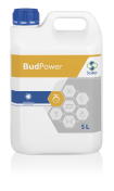 Bud Power