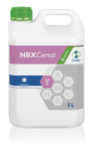 NBXCereal